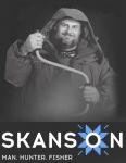 Премиум коллекция Skanson™